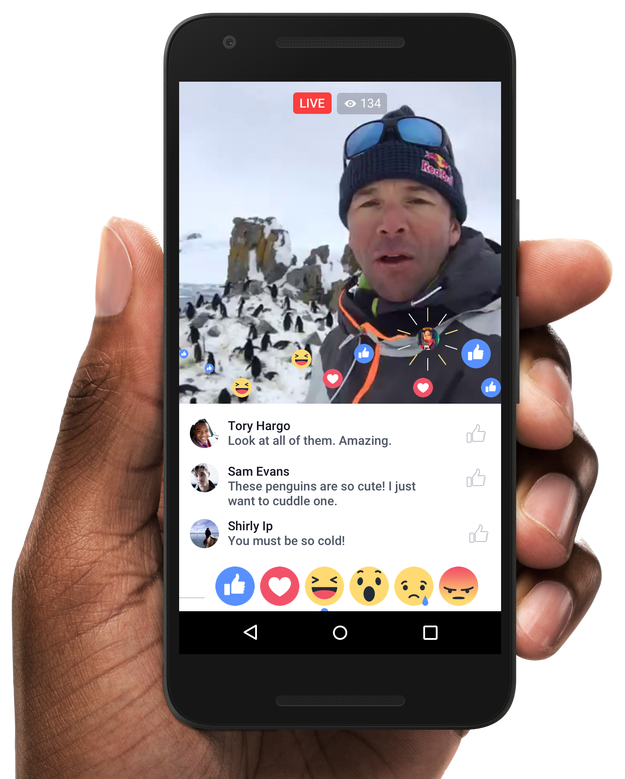 facebook-live-reactions1