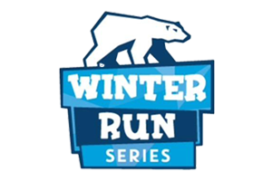 Winter Run Series