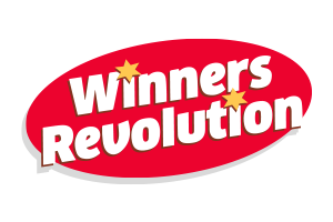 Winners Revolution